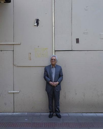 آلبرت کوچویی